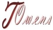 TOwensSM
