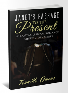 Janets-passage-to-the-present-woman-in-leather-jacket