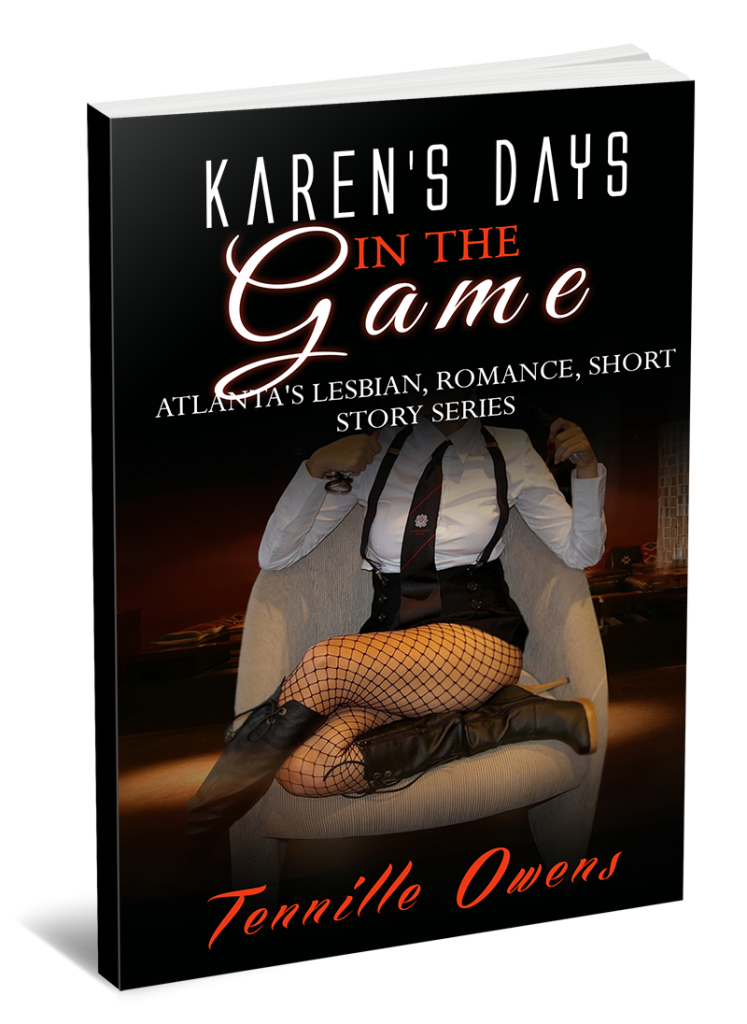Karens-Days-in-the-game-3d-cover