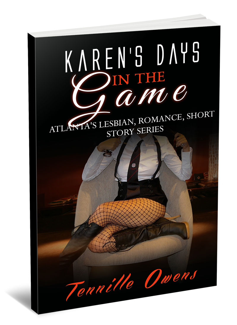 Karens-Days-in-the-game