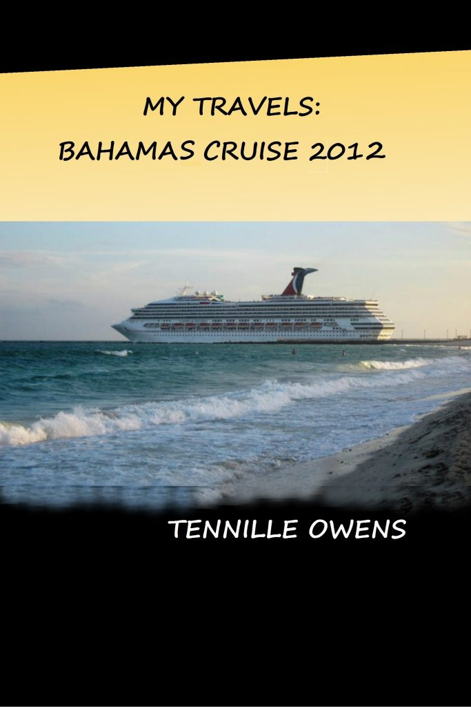 My-Travels-Bahamas-Cruise-2012-Cruise-ship-on-ocean-blue-sky